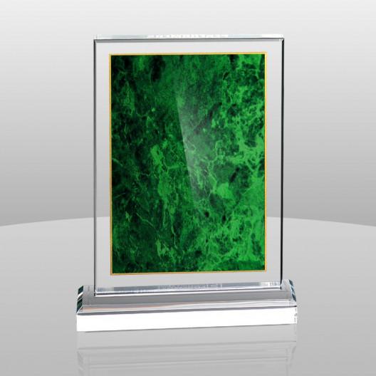 Marble Print Award